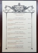 acd16-menu1