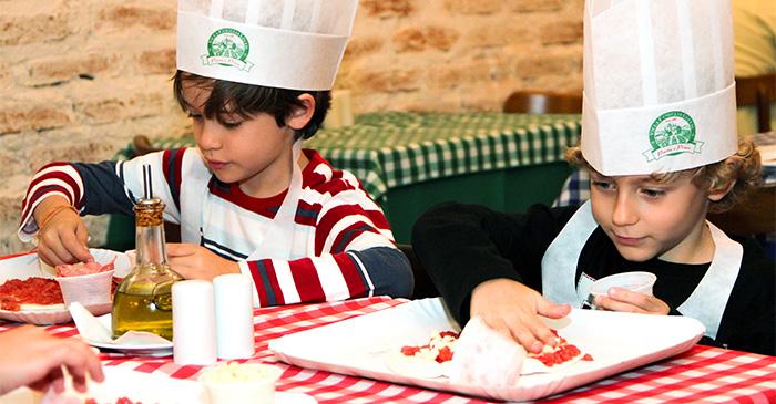 ag16-cri-pizzaiolos