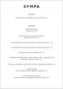 sym16-menu1B