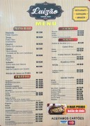 bdl16-menu1