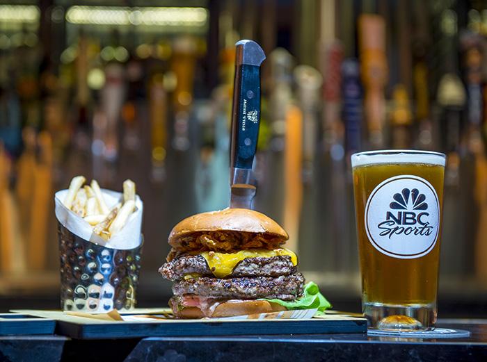 39_NBC-Sports-Grill-&-Brew