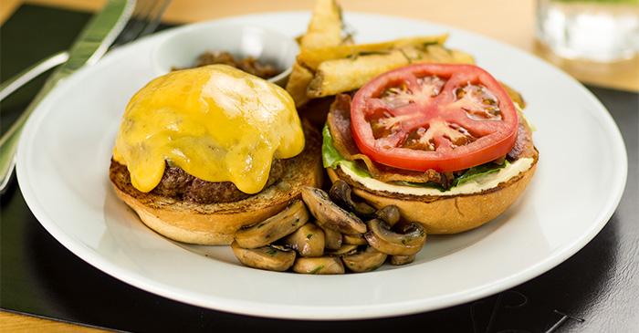 ag16-spotburger