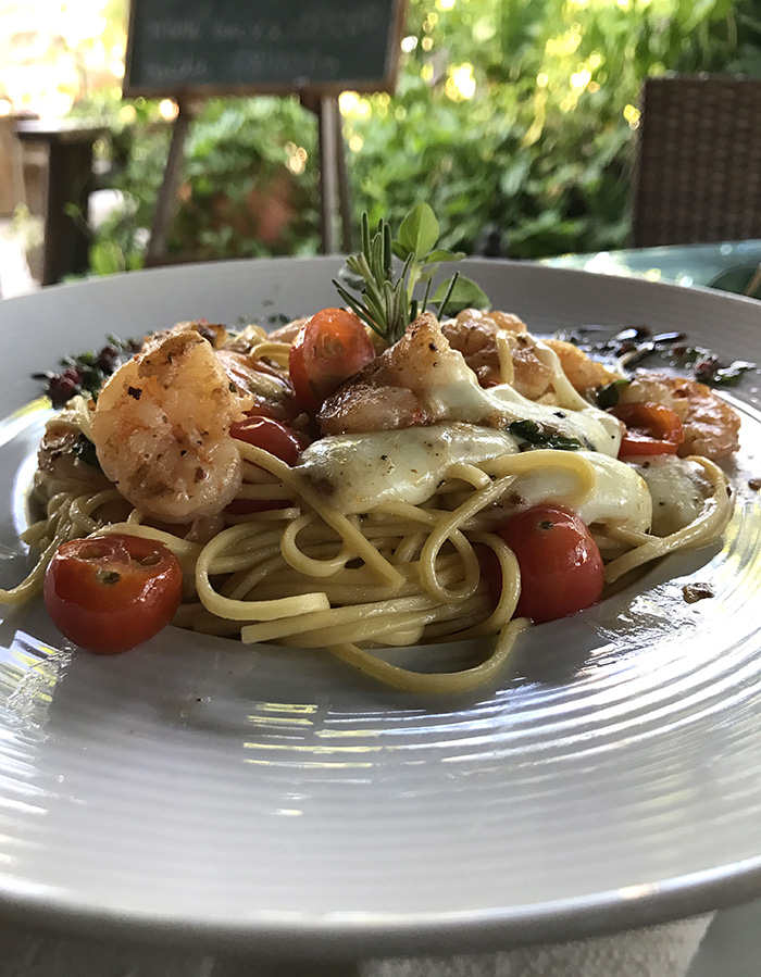 mara16-espaguete