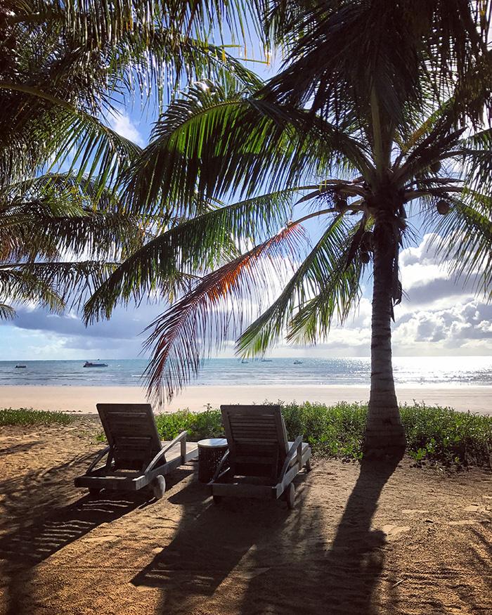 mara16-praia-tranquila