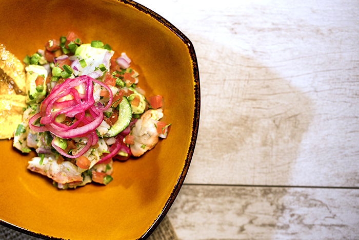 or16-ceviche-strongwater