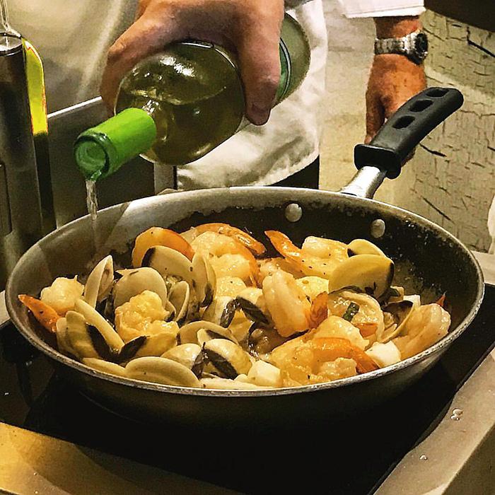 or16-vivo-italian-kitchen