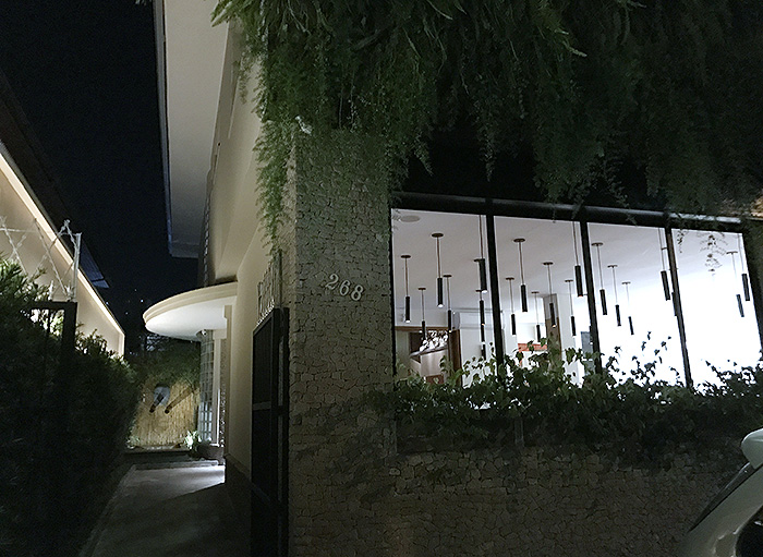 hon17-fachada