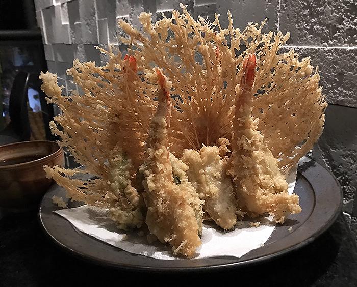 hon17-tempura