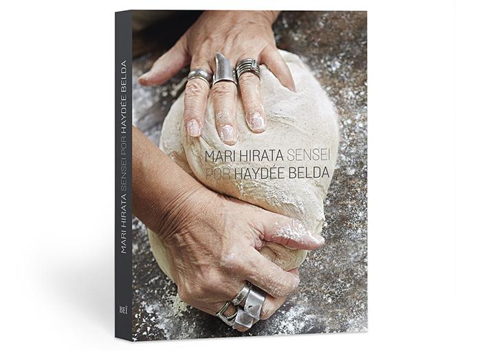 mari17-capa-livro