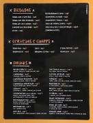 rb17-menu-bebidas