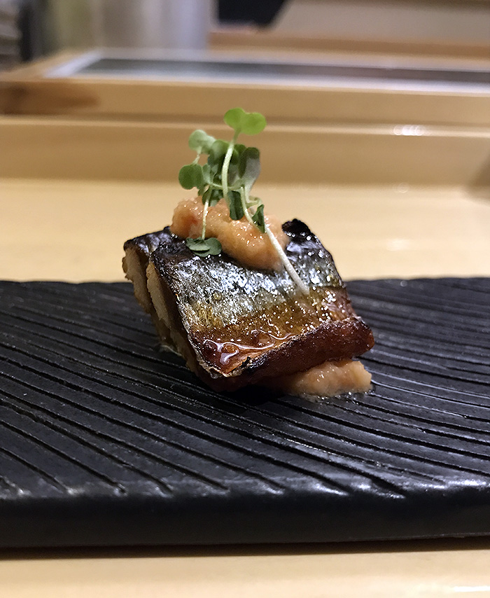 ryo17-peixe