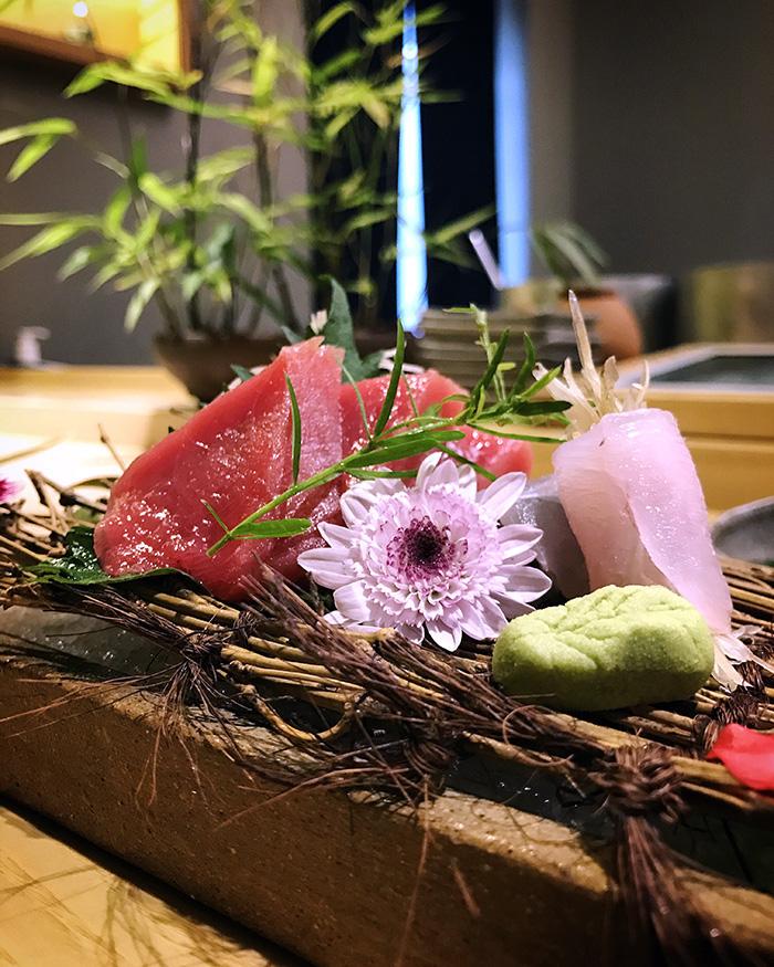 ryo17-sashim