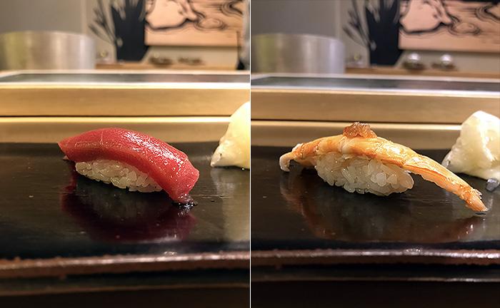 ryo17-sushi-ebi