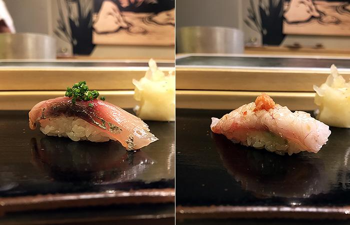 ryo17-sushi2
