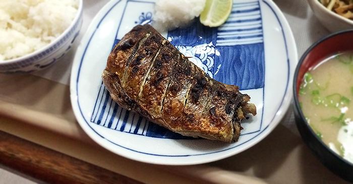 pratos da cozinha japonesa caseira que serão ensinado em curso